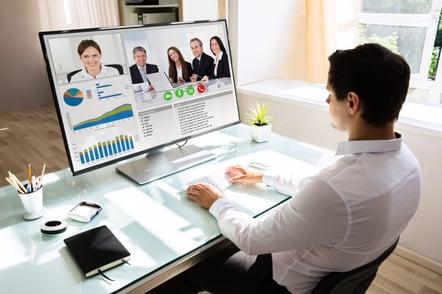 Virtual CFOConsulting