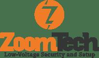 QuickBook Logo (1)