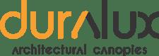 duralux logo