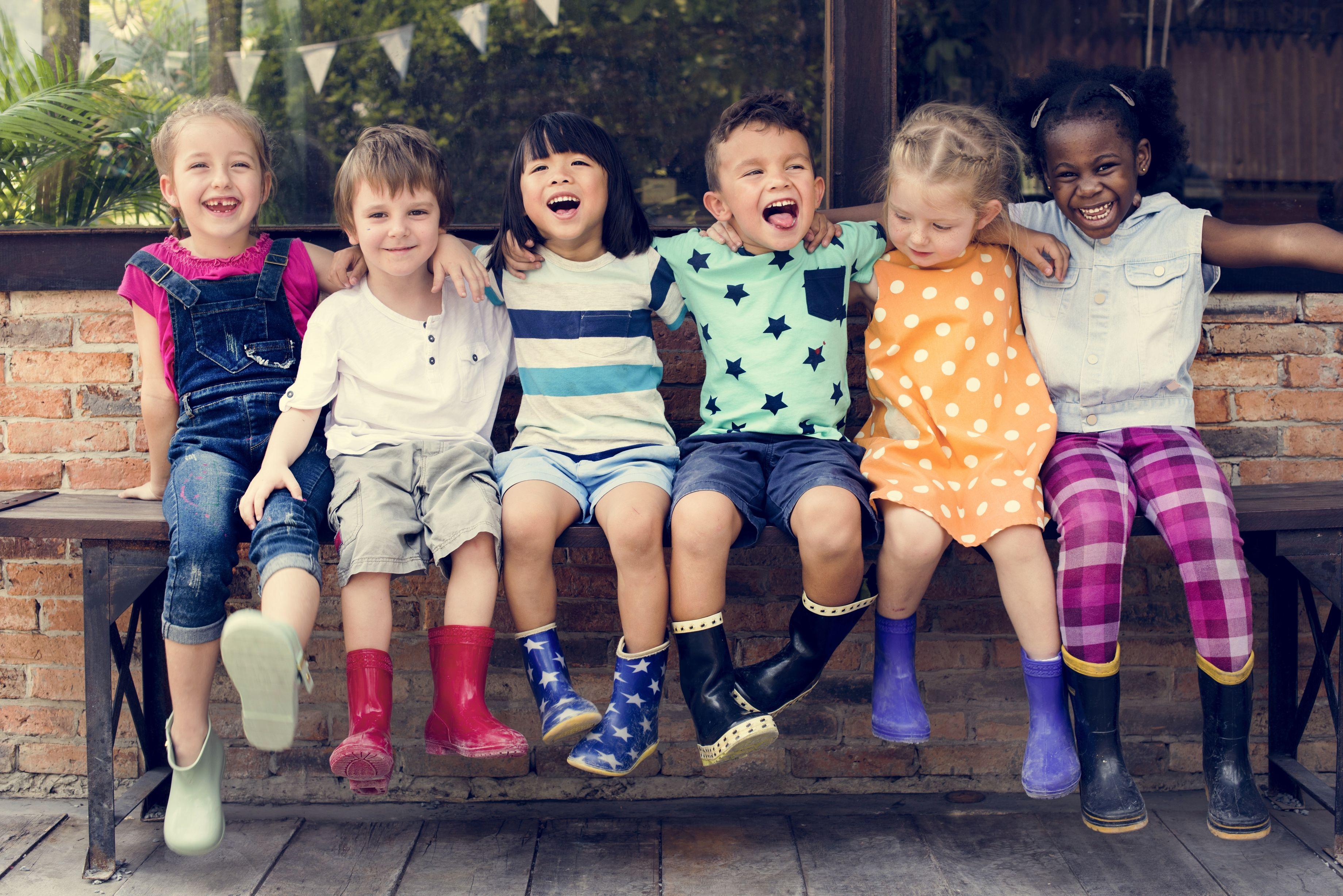 Child Tax Credit Advance